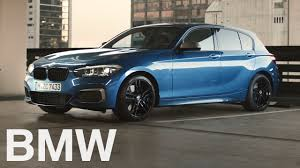 bmw 1 series demo models for sale the bmw 1 series 2017 official launchfilm