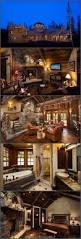 Hearthstone Home Design Utah Best 25 Small Log Cabin Plans Ideas Only On Pinterest Small