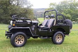 mitsubishi jeep 255b61bc bc37 481a ad1c 4fee52245329 jpg
