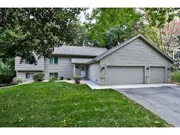 savage split level u0026 tri level homes for sale