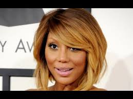 k michelle bob cut so petty tamar goes back to her old ways and pulls sneaky shade on