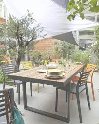 castorama cuisine all in chaises de jardin castorama beautiful stunning chaise jardin