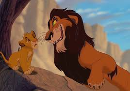 20 disney animated features indiewire