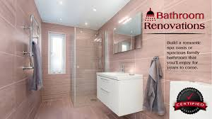 Home Interior Design Ottawa by Bathroom Tile Bathroom Tiles Ottawa Home Decor Interior Exterior