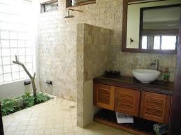 Hideaway Closet Doors Beautiful Open Bathrooms With Sliding Door And Water Closet