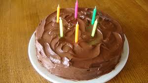 jungle red writers on birthday cake