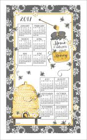 Kitchen Collectibles 127 Best Calendars Planers Images On Pinterest Book Binding