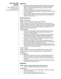 cover letter for medical technologist image collections cover