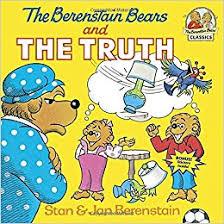 the berenstain bears and the stan berenstain jan berenstain