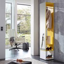 design garderobenmã bel wohnzimmerz flur garderobe with garderoben sets garderobenmã bel