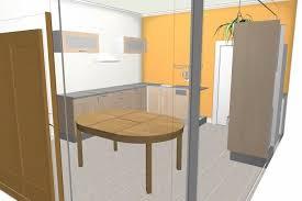 cuisine ikea adel bouleau adel bouleau ikea best ikea metod base cabinet for builtin