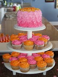 cupcake displays cake cupcake tiers cupcake tiers cupcake displays cupcakes