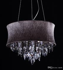 Crystal Glass Chandelier Ultimate Crystal Glass Chandelier Also Interior Home Ideas Color