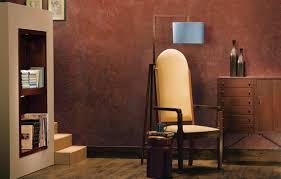 asian paints home design best home design ideas stylesyllabus us