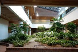 indoor spice garden breathtaking courtyard indoor garden landscaping design performing