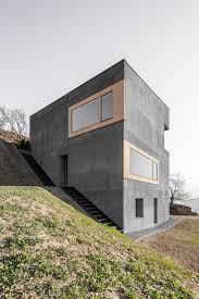 Home Architecture Design 374 Best Architecture Images On Pinterest Architecture