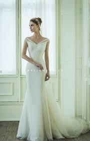 hello wedding dress korea pre wedding photography hello muse wedding www hellomuse
