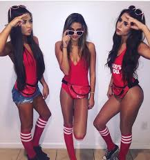 best 20 sorority halloween costumes ideas on pinterest u2014no signup