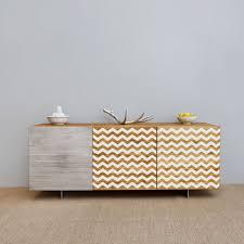 Can You Put Laminate Flooring In Bathroom Laminate Maple Flooring Hardwood Floor Repair Brazilian Engineered