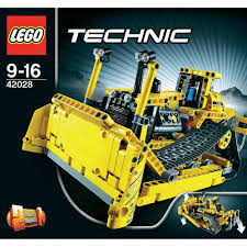 lego technic lego technic 42028 from conrad com