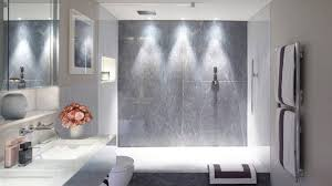 best 25 modern shower ideas exquisite bathroom design shower of modern ideas best on