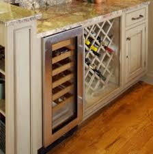 kitchen cabinet wine rack ideas built in wine rack design ideas kitchen cabinet 14 visionexchange co