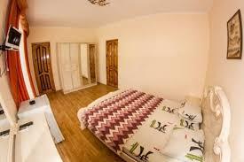 chambre d hote le tr駱ort бронирование отелей и гостиниц отзывы и цены страница 14602