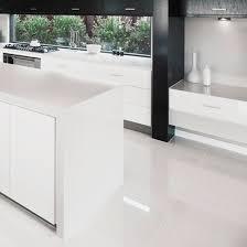 porcelain high gloss floor tiles tile floor designs and ideas