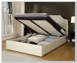 right super king mattress u2013 trusty decor