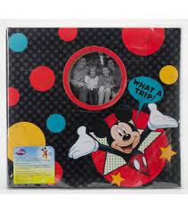 Fancy Photo Albums Photo Albums U0026 Scrapbooks Album Scrapbooking Joann