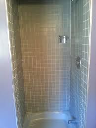 Reglazing Bathroom Tile Ceramic Tile Reglazing Bathtubs Ceramic Tile And Countertops