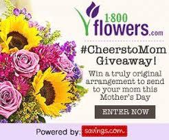 Flower Promotion Codes - best 10 800 flowers ideas on pinterest flower arrangements