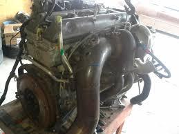 lexus is300 ecu upgrade is300 2jzgte vvti single turbo lexus is forum