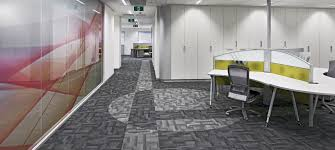 Carpet Tiles For Living Room by Americarpet Commercial The Largest Selection Of Commercial