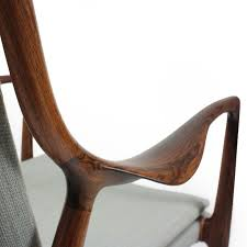 447 best design love images on pinterest chairs furniture