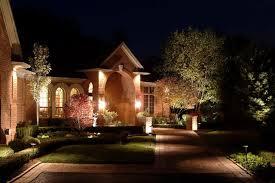Landscape Syracuse Ny by Landscape Lighting Landscaping Company Syracuse Ny