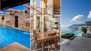 airbnb wyoming 30 airbnb houses that have amazing fitness amenities health