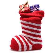 7 last minute stocking stuffers for an afternoon of fun