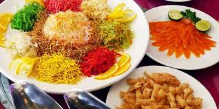 cuisine reunion 5 places to cny reunion dinner fave malaysia