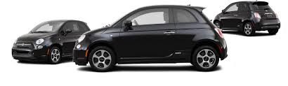 2013 fiat 500e base 2dr hatchback research groovecar