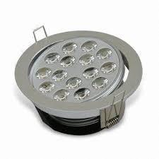 Led Bulbs For Can Lights Living Room Elegant Recessed Lighting The Best 10 Led Light Bulbs