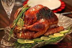 thanksgiving leftovers safety 10 leftover turkey recipes cheap is the new classy