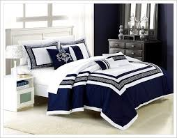 home design comforter navy blue king size comforter sets home design ideas 16 7 pc solid