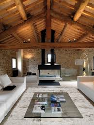 Interior Design 21 Easy To - 21 best dywany rugs images on pinterest felted wool addicted to