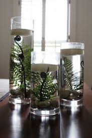 Trio Vases Best 25 Glass Cylinder Vases Ideas On Pinterest Floating