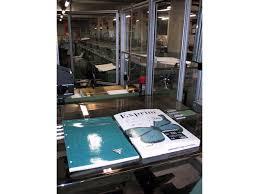 bureau de fabrication imprimerie machine pour la fabrication et la transformation du papier
