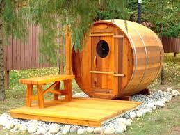 Backyard Sauna Plans by Backyard Sauna Plans U2013 Airdreaminteriors Com