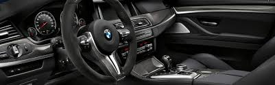 M5 Interior Bmw Oem F10 M5 2013 Carbon Fiber M Performance Interior Trim Kit
