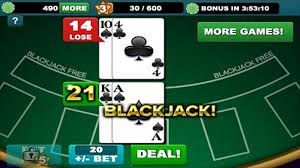 black jack 21 découvrez 3 applications pour s u0027entraîner à jouer au black jack