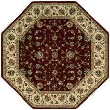 Half Circle Kitchen Rugs Half Circle Kitchen Rugs Crochet Kitchen Rug Easy Crochet Rug